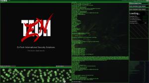 hacknet_screenshot3