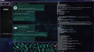 hacknet_screenshot4