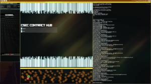 hacknet_screenshot5