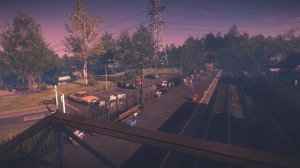 Everybody's Gone To The Rapture™_20150912152902
