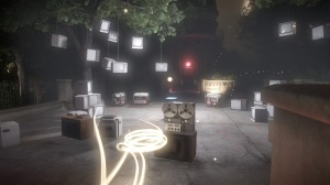 Everybody's Gone To The Rapture™_20150912160214